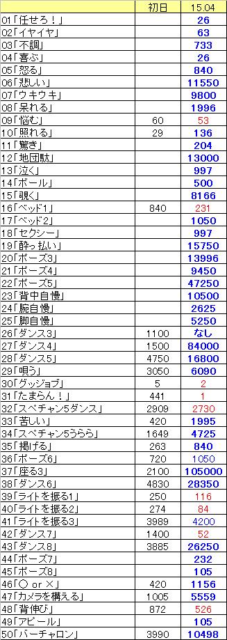 00_ra001-050.png