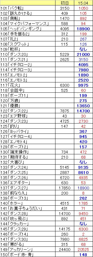 00_ra101-150.png